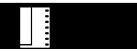FrAIM Films Logo